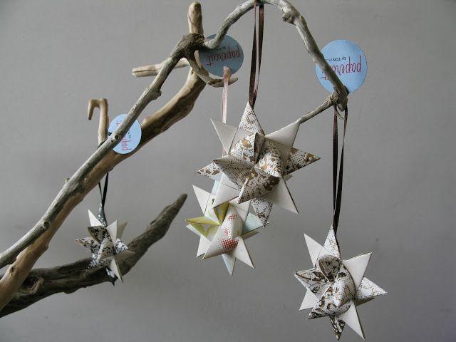 papercut STAR