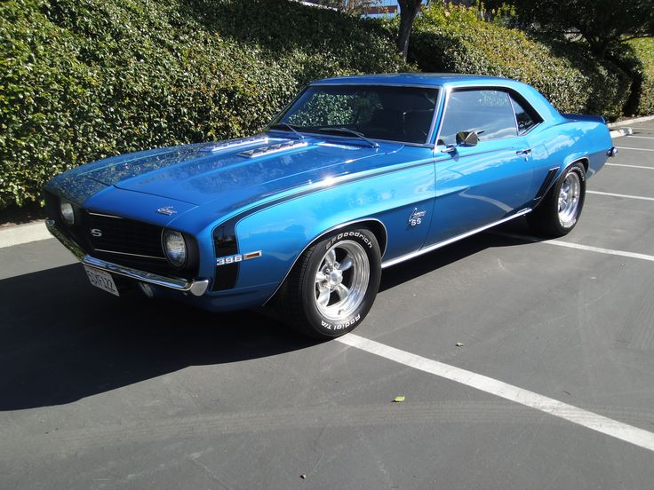 1969-camaro-ss-for-sale
