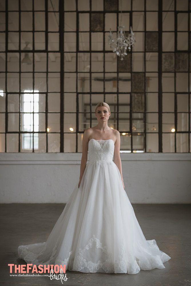 lis-simon-fall-2017-bridal-collection-20