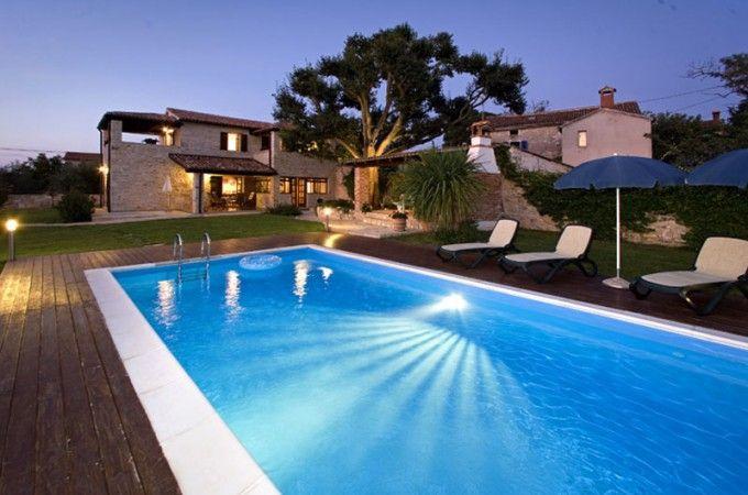die besten 25 ferienhaus kroatien am meer ideen auf pinterest urlaub kroatien ferienhaus. Black Bedroom Furniture Sets. Home Design Ideas