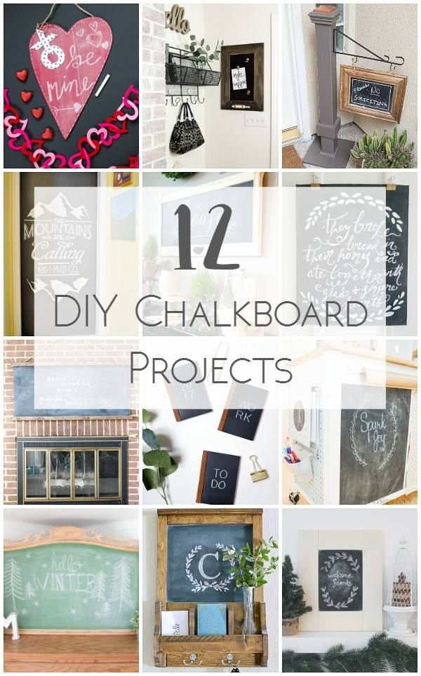 232 best DIY Decor images on Pinterest | Arquitetura, Bedrooms and ...