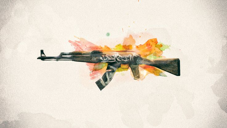 CSGO Wallpaper Dump - Album on Imgur