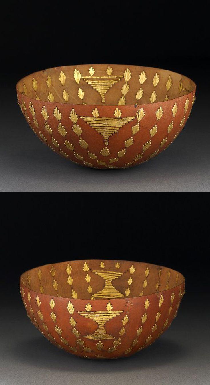 Ceramic Halloween Bowl