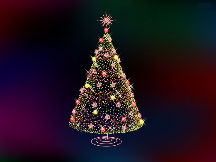 7 best ideas for the house images on pinterest christmas trees christmas wallpaper christmas wallpaper christmas tree voltagebd Gallery