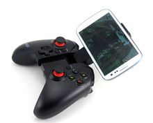 Like and Share if you want this  New Free Shipping joystick pc gamepad ipega 9037 wireless bluetooth game controller gamepad android for ps3 controller wireless     Tag a friend who would love this!     FREE Shipping Worldwide     #ElectronicsStore     Get it here ---> http://www.alielectronicsstore.com/products/new-free-shipping-joystick-pc-gamepad-ipega-9037-wireless-bluetooth-game-controller-gamepad-android-for-ps3-controller-wireless/