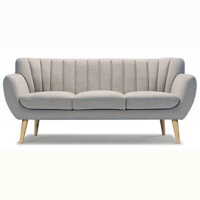 Die besten 25+ Lila sofa Ideen auf Pinterest Lila sofa design - Wohnzimmer Modern Lila