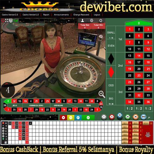 Dewibet.com | Live Casino | Live Roulette | Casino Roulette | Live Dealer Gmail : ag.dewibet@gmail.com YM : ag.dewibet@yahoo.com Line : dewibola88 BB : 2B261360 Path : dewibola88 Wechat : dewi_bet Instagram : dewibola88 Pinterest : dewibola88 Twitter : dewibola88 WhatsApp : dewibola88 Google+ : DEWIBET BBM Channel : C002DE376 Flickr : felicia.lim Tumblr : felicia.lim Facebook : dewibola88