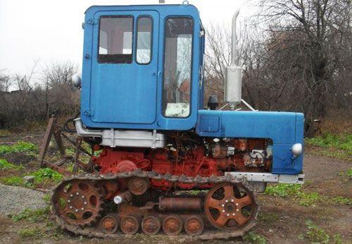 traktor-t70.jpg (500×346)