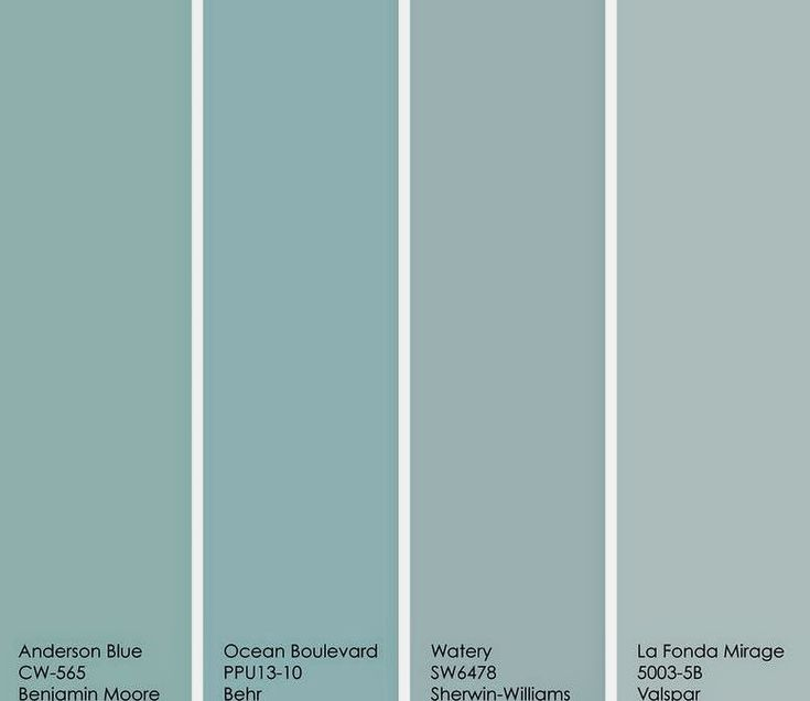 Robin egg blue paint sherwin williams loris decoration for Watery paint color