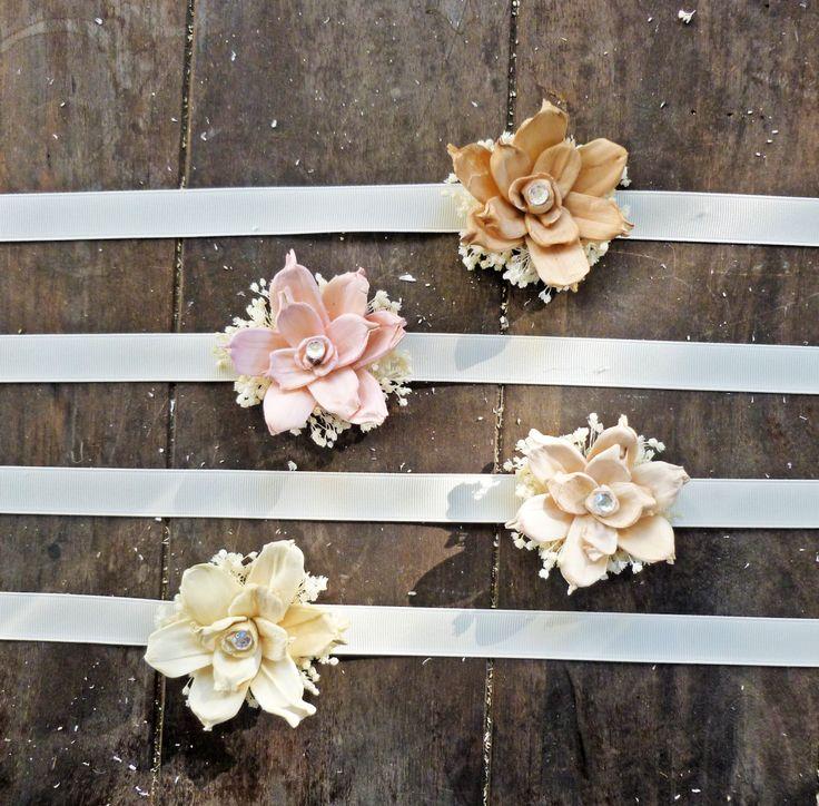 Corsage, Mother Of The Bride, Rustic Wedding, Gardenia