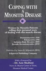 dermatomyositis support - Google Search