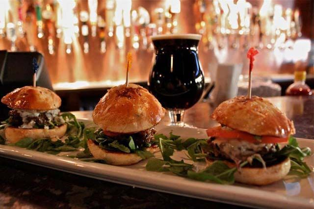 These 15 El Paso Restaurants Will Blow The Taste Buds Out Of Your Mouth! #ItsAllGoodEP