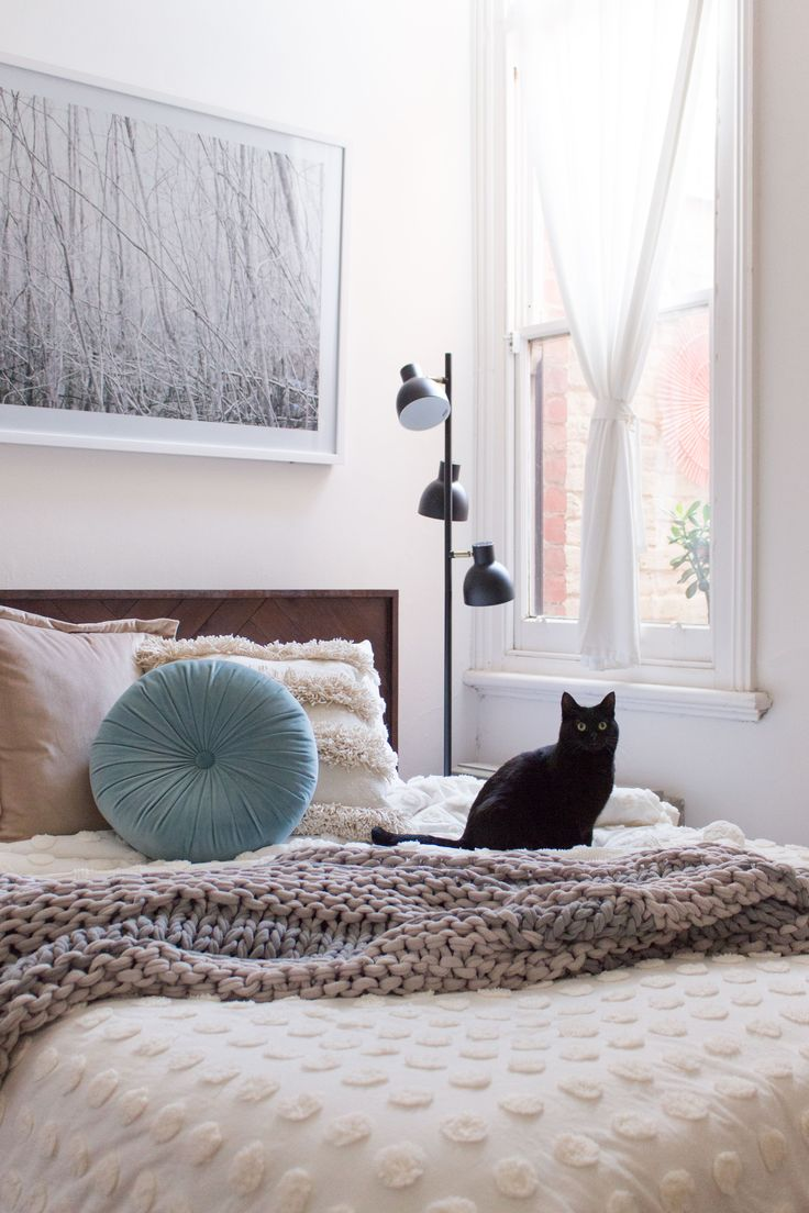 9 best eclectic creative blogger bedroom bliss images on pinterest