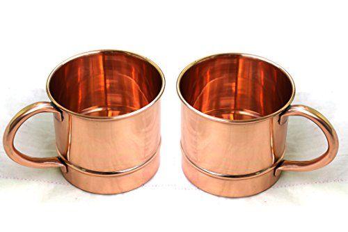 STREET CRAFT 100% Authentic Copper Moscow Mule Mug with, ... https://www.amazon.com/dp/B01CZZNL9O/ref=cm_sw_r_pi_dp_x_9S5ZzbPJVE4K8