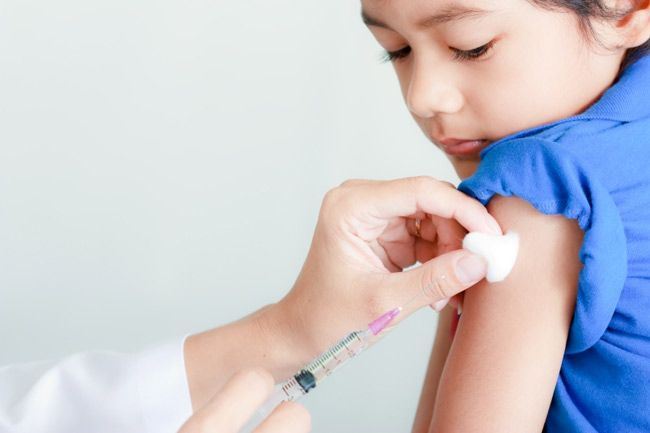 Infant-friendly flu vaccine developed with key protein: University of Missouri Study. Check out at:  http://womenfitness.net/news-flash/infant-friendly-flu-vaccine-developed/