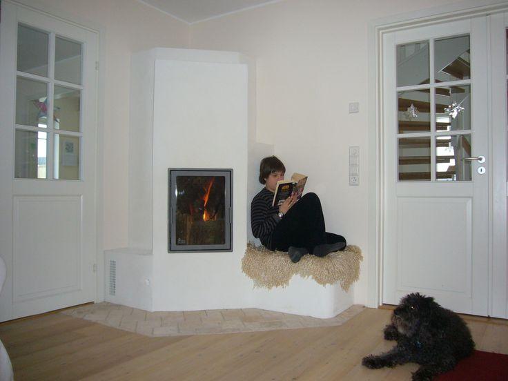 die besten 25 grundofen ideen auf pinterest moderne. Black Bedroom Furniture Sets. Home Design Ideas