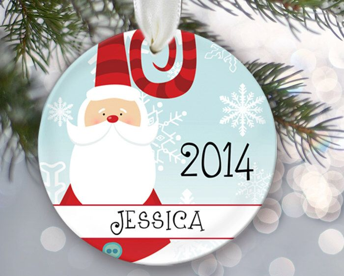 23 best Christmas images on Pinterest  Badges Gift ideas and Dexter