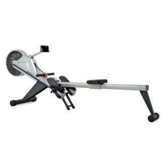 gumtree Father's Day Sale Father's Day Gift Ideas 2014 Sportop R700 Commercial Rower Home Fitness Equipment Sale