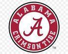 #Ticket  2 Alabama Crimson Tide Football Kentucky Wildcats Tickets #deals_us