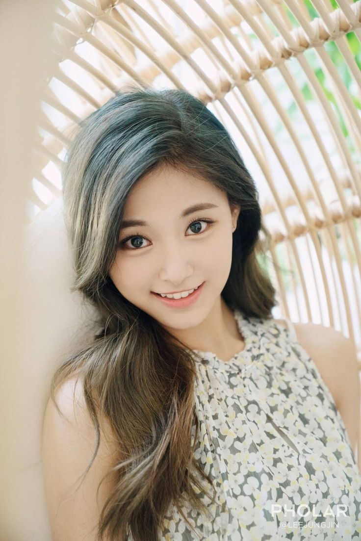 TZUYU x PHOLAR .............................. Tzuyu of Twice #쓰위 #트와이스