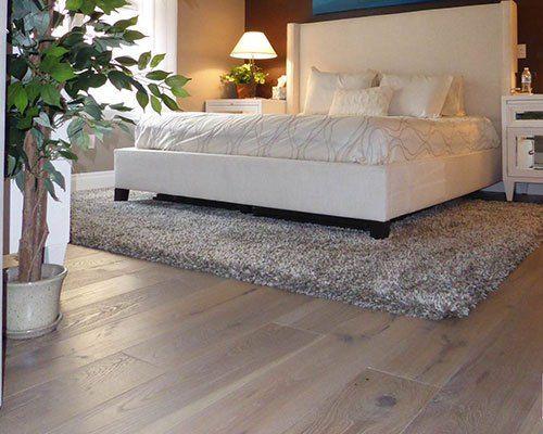 59 Best Wood Floors Images On Pinterest Hardwood Floors Wood