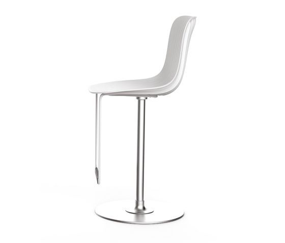 Counter stools | Seating | Dragonfly | Segis | Odo Fioravanti. Check it out on Architonic
