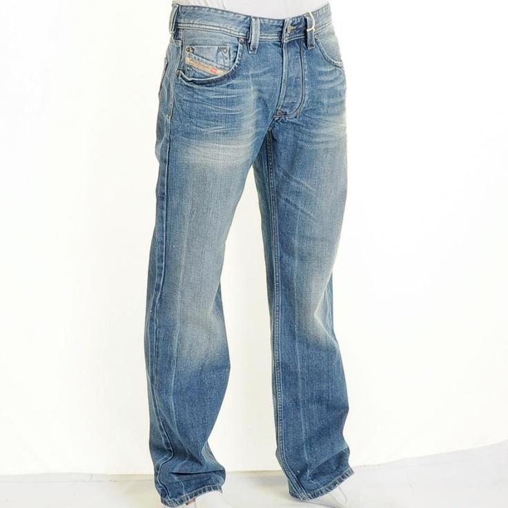 the 25 best diesel jeans uk ideas on pinterest expensive mens jeans diesel jeans and david. Black Bedroom Furniture Sets. Home Design Ideas