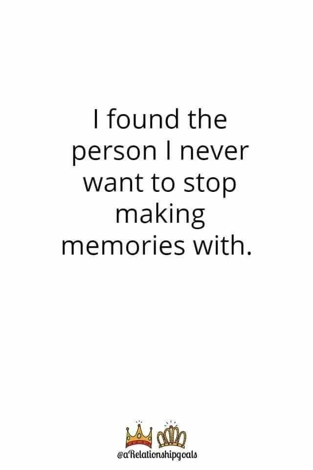 Pin By Samantha Dalton On Animated Quotes Words In 2020 Finding Love Quotes Love Quotes For Boyfriend Friend Love Quotes