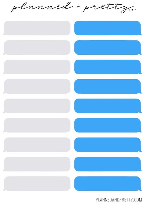 Iphone Chat Bubble Png Png Image With Transparent Background Png Free Png Images Iphone Text Bubble Bubbles Free Png
