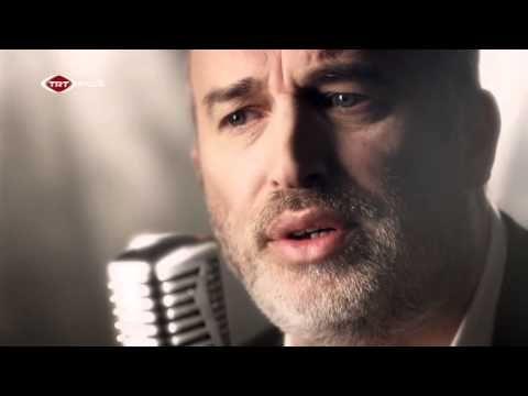 Halil Necipoğlu - Bana Allahım Gerek (Uşşak) Ey Rahmeti Bol Allah (Hüseyni) - YouTube