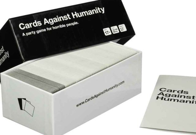 cool-stuff-to-buy-online-cards-against-humanity