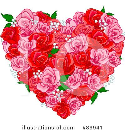 michael jackson valentine cards