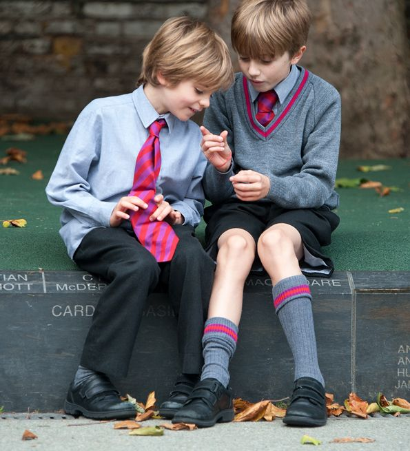 Top London Prep School