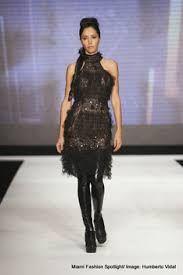 julian chang fashion - Google Search