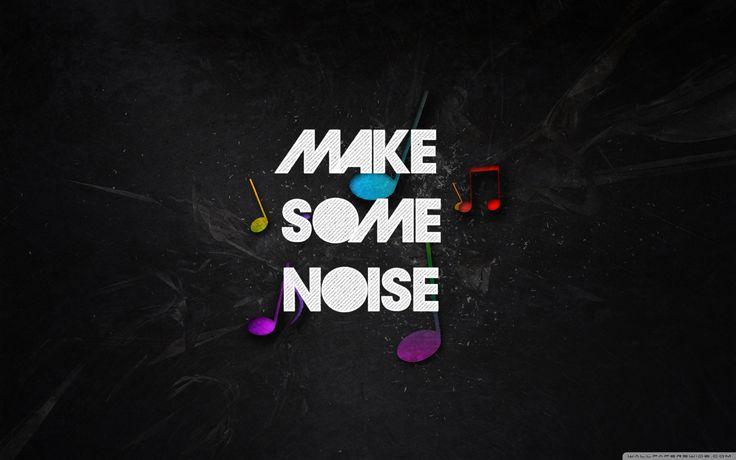 CoolNeonBackgrounds Free Dj Music Wallpapers HD Music Desktop