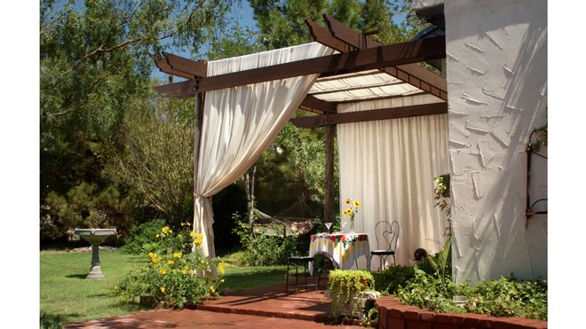 29 best images about hot tub on pinterest hot tub deck fence design and patio. Black Bedroom Furniture Sets. Home Design Ideas