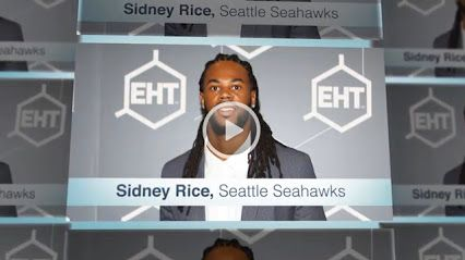 Brain Enhancement Supplement - Google+ EHT Media Coverage Video  Watch the video and see why NFL athletes have now become fans and ambassadors of EHT! After 20 years of research that leads to a breakthrough discovery in brain health and anti-aging for the mind.