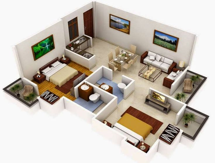 96 best ISO images on Pinterest Sims house, House design and