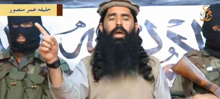 """Top News: """"PAKISTAN: Umar Mansur Likely Killed In US Drone Strike"""" - https://politicoscope.com/wp-content/uploads/2016/07/Umar-Mansur-Pakistan-Headline-News-880x395.jpg - Umar Mansur, alias Aurangzeb, was a member of the Tariq Geedar Group responsible for the 144 deaths in the Army Public School, the Peshawar Airport and the Bacha Khan University.  on Politicoscope - https://politicoscope.com/2016/07/14/pakistan-umar-mansur-likely-killed-in-us-drone-strike/."""
