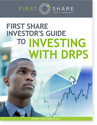 DRiP Investing, Investing with DRiPs, Dividend Reinvestment Plans, Investing with Dividend Reinvestment Plans, DRiPs, DRiP, Dividend Reinvestment, Direct Investing, Direct Investing Plans