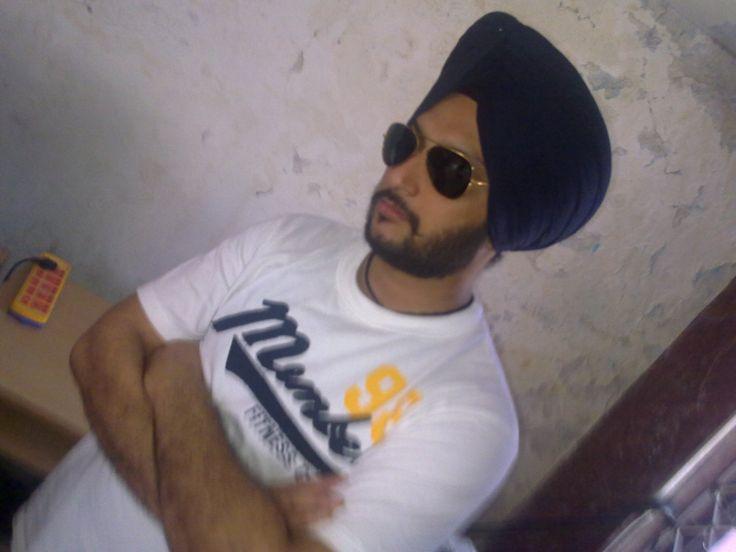 Hello I am Amarjeet Singh Rana. I am Working as Online Data Opreator In Amritsar.