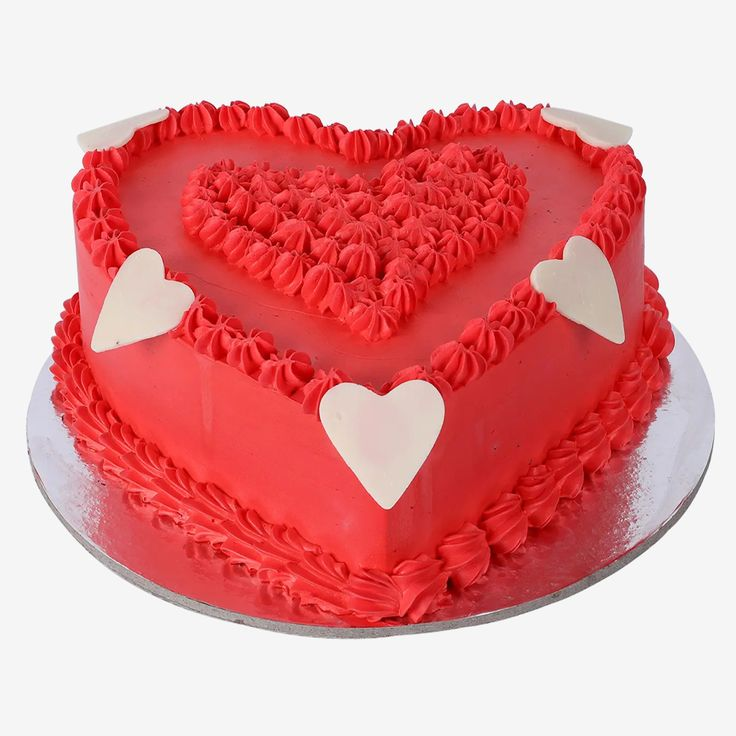 Cake Delivery in Berhampur in 2020 Cake delivery