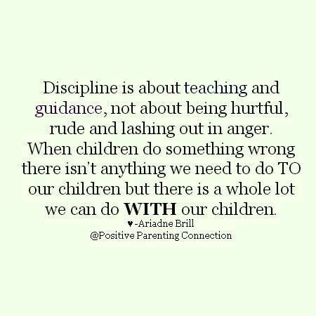 corporal punishment what are we teaching our We will summarize the problems associated with physical punishment, explore why physical punishment is so damaging, and discuss the alternatives which result from our integration of feelings.
