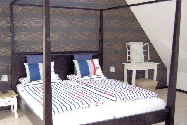 Casa Panama Bamberg - Maritim Apartment. O WE Sep 2012