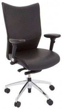 Best Conference Room Chairs in Australia