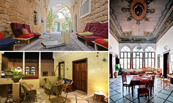 11 best cascais boutique hostel house for Design hostel milano