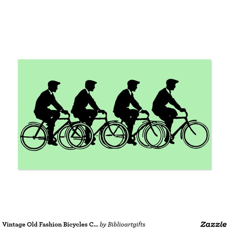 Best 25+ Old fashioned bicycle ideas on Pinterest | Dutch bicycle ...