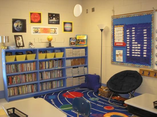 Space Themed Classroom Ideas : Images about teaching dream classroom on pinterest