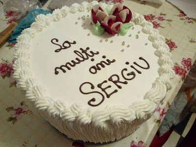 Tort si prajituri Andrea : TORT DIPLOMAT