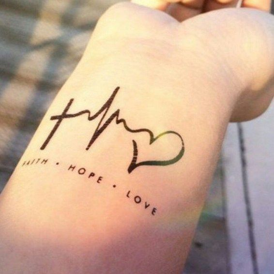 Most Popular Small Meaningful Tattoos For Women 18 Tattoos For Women Small Meaningful Tattoos For Women Small Tattoos
